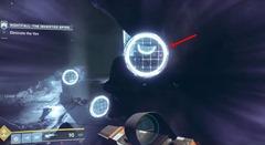 destiny-2-new-player-guide-85
