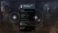 destiny-2-new-player-guide-87