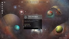 destiny-2-new-player-guide-89
