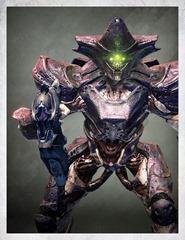 destiny-2-new-player-guide-8