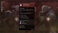 destiny-2-new-player-guide-90