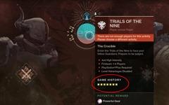 destiny-2-new-player-guide-91