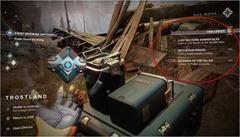 destiny-2-new-player-guide-92