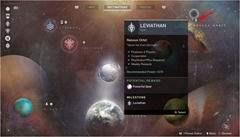 destiny-2-new-player-guide-93