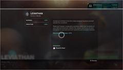 destiny-2-new-player-guide-94