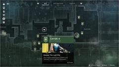 destiny-2-new-player-guide-98