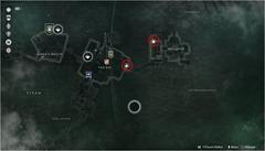 destiny-2-new-player-guide-99