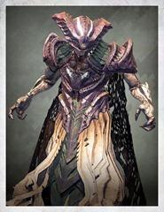 destiny-2-new-player-guide-9