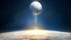 destiny-2-new-player-guide