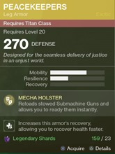 destiny-2-peacekeepers