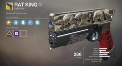 destiny-2-rat-king-exotic-weapon-quest-10
