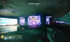 destiny-2-rat-king-exotic-weapon-quest-5