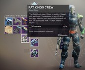 destiny-2-rat-king-exotic-weapon-quest-8