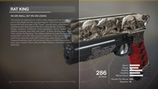 destiny-2-rat-king-exotic-weapon-quest-9