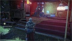 destiny-2-sturm-exotic-weapon-guide-23