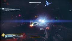destiny-2-sturm-exotic-weapon-guide-28