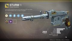 destiny-2-sturm-exotic-weapon-guide-29