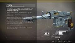 destiny-2-sturm-exotic-weapon-guide-30