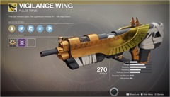 destiny-2-vigilance-wing-2