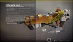 destiny-2-vigilance-wing-3