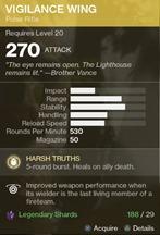 destiny-2-vigilance-wing