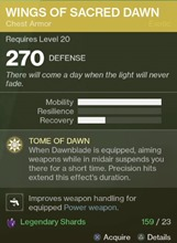 destiny-2-wings-of-sacred-dawn-3