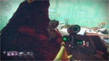 destiny-2-xur-location-october-13-2