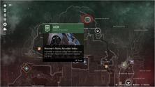 destiny-2-xur-location-october-13