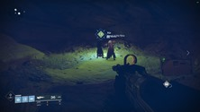 destiny-2-xur-location-october-27-31-2