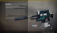 destiny-2-xur-location-october-27-31-8