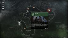 destiny-2-xur-location-october-27-31