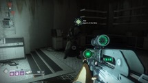 destiny-2-xur-october-20-2