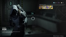 destiny-2-xur-october-20-3
