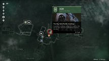 destiny-2-xur-october-20