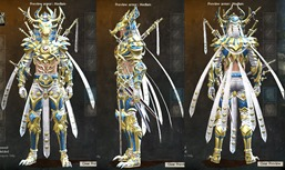 gw2-awakened-zealot-outfit-2