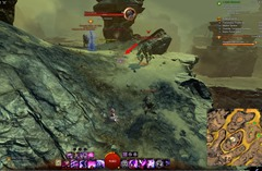 gw2-cleansing-tormented-remnants-13