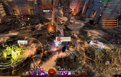 gw2-cleansing-tormented-remnants-33