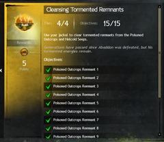 gw2-cleansing-tormented-remnants-meta