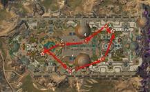 gw2-domain-of-vabbi-achievements-guide-40