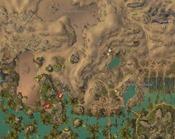 gw2-elon-riverlands-achievement-guide-11