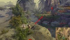 gw2-elon-riverlands-achievement-guide-12