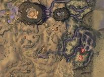 gw2-elon-riverlands-achievement-guide-13