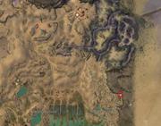 gw2-elon-riverlands-achievement-guide-16