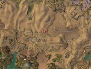 gw2-elon-riverlands-achievement-guide-19