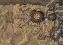 gw2-elon-riverlands-achievement-guide-23