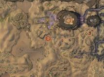 gw2-elon-riverlands-achievement-guide-27