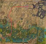 gw2-elon-riverlands-achievement-guide-28