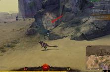 gw2-elon-riverlands-achievement-guide-2