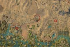 gw2-elon-riverlands-achievement-guide-33