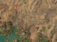 gw2-elon-riverlands-achievement-guide-34